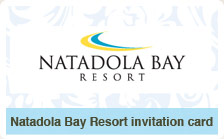 Fiji Consultants for Natadola Bay Holdings