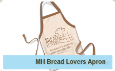 MH Bread Lovers