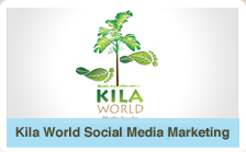 Kila World
