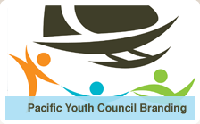 Pacific Youth Council