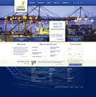 Pacific Agencies Shipping Ltd