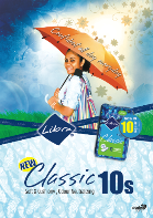 Asaleo Care