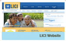 Life Insurance Corporation of India (Fiji Operations)