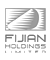 Fijian Holdings Ltd