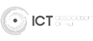 ICT Association of Fiji
