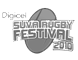 Suva Rugby Festival
